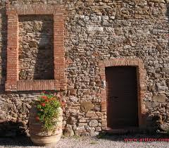 two more tuscan wallpapers arttravarttrav