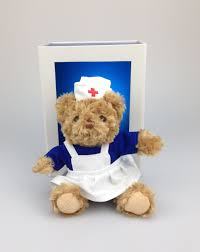 get well soon bears delivery get well soon teddy gifts cuddly get well gifts send a cuddly