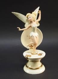 402 best tinker bell images on tinker bell disney
