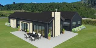 Building A House Plans Cost Of Building A House Nz Architectural House Plans Nz