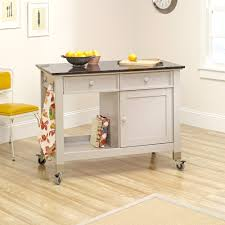 portable island bench 52 furniture design on kitchen brilliant