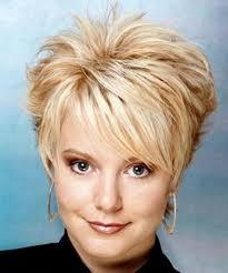 razor cut hairstyles for women over 40 layered razor cut short hairstyles hair