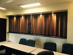 accordion room dividers tranzform sound accordion partitions