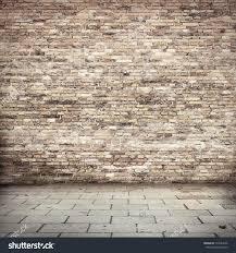 roystudioeus interior background wall textures set on shutterstock