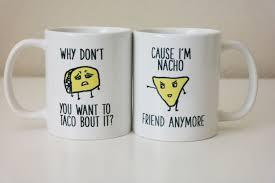 weird coffee mugs 1242