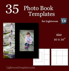 10x10 photo book 35 photo book templates 10 10