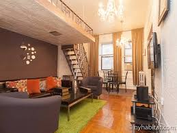 1 bedroom apartments nyc rent new york apartment 1 bedroom apartment rental in east village ny 1576