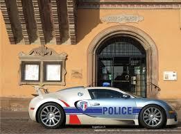 police bugatti la police alsacienne équipée d u0027une bugatti veyron bugatticars