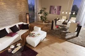 braun wohnzimmer wohnzimmer beige braun ruaway