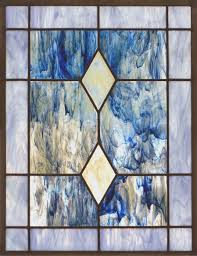 kitchen top stained glass kitchen cabinet doors popular home