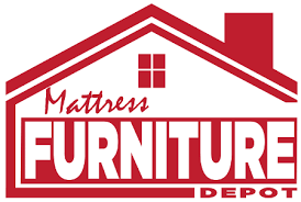 mattress depot corpus christi tx