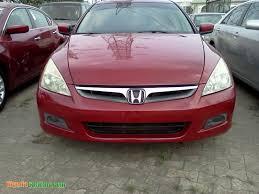 honda accord used cars for sale 2004 alfa 164 toyota corolla used car for sale in nigeria