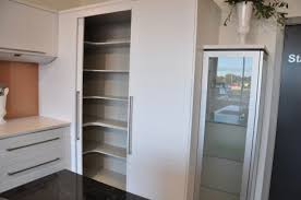 Kitchen Blind Corner Solutions Kitchen Storage Solutions Wellington Kapiti Coast Paraparaumu