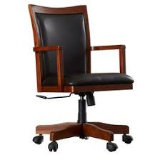 office chairs you ll wayfair