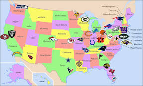 United States Map Game by Billyjim47 U0027s Blog September 2014