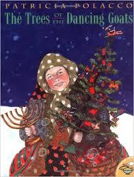 christmas around the world books simply kinder