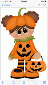 69 best halloween images on pinterest halloween clipart