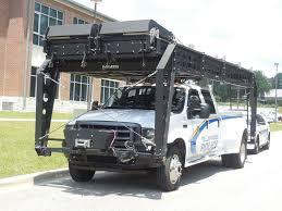 Ford Raptor Police Truck - telogia creek u0027s most recent flickr photos picssr