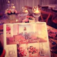 Wedding Planner Courses Certificate Course In Professional Wedding Planning Styling And