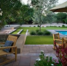 Desert Backyard Landscaping by Best 25 Fake Turf Ideas On Pinterest Playground Ideas Play