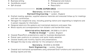 best written resumes ever americas best resume writing criteria for essay writting competion