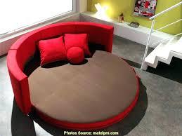 canapé annemasse magasin de canape cuir boutique de canape magasin turc meuble d