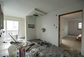 Wohnzimmer Ideen Altbau Treppenhaus Ideen 510 Bilder Roomido U2013 Ragopige Info