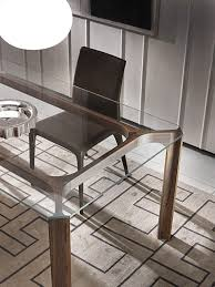 Best Tables DESIGN Images On Pinterest Tables Side Tables - Design glass table