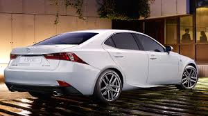 lexus enform remote is250 2015 lexus is 250 interior and exterior review youtube