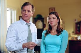 7th heaven stephen collins admits to molesting underage