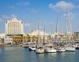 tel aviv luxury hotels david tel aviv with tel aviv luxury hotels