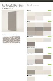 menards price match 824 best quarry flooring images on pinterest flooring beautiful