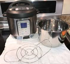 the kitchen instant pot adventures how the gadget this christmas holds up