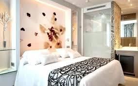décoration de chambre à coucher chambre a coucher decoration radcor pro