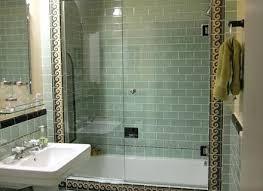 light green bathroom paint light green bathroom tiles light green bathroom subway tile bathroom