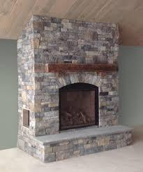 rustic charm cornerstone architectural products llc rustic fireplace mantel using ashlar and ledgestone