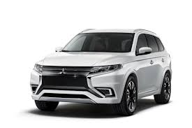 mitsubishi rvr 2015 black 2015 mitsubishi outlander phev concept s review top speed