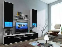 tv cabinet design modern beautiful lcd cabinet design art wall id963 lcd tv