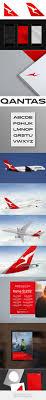 3624 best design inspiration images on pinterest logos logo