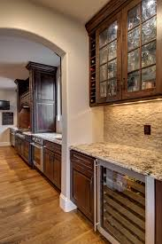 denver kitchen design kitchen design denver tim noe