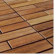 cheap interlocking deck tiles find interlocking deck tiles deals