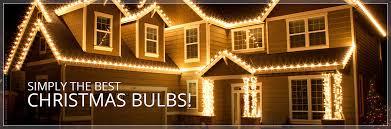 remarkable ideas c9 lights c7 light bulbs decor