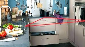 agencement cuisine 1 agencement cuisine agencement cuisine cuisine design