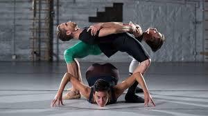 dance archives artssf
