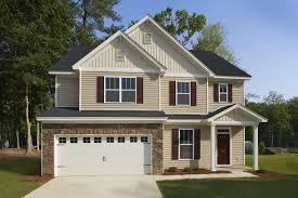floorplans your lot spec properties new homes city name sc