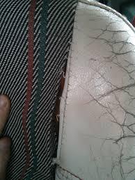 reparer siege cuir planete 205 réparation sellerie tissus cuir carrosserie et