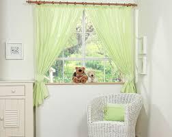 rideau occultant chambre bébé rideau occultant enfant cool hoomall dcoration de fentres rideau