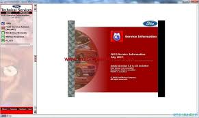 workshop manuals free auto repair manuals page 82