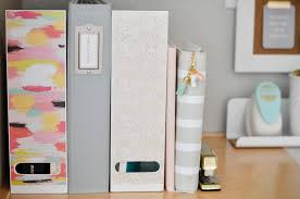How To Organize Desk by Artful Leigh Project Life And Ikea How To Organize And Simplify