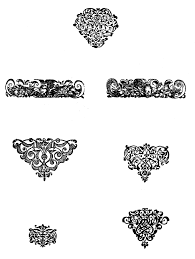 frame10 png 2400 1780 resources alphas ornate patterns